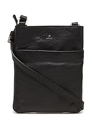 Cormorano crossbody Ulla - BLACK