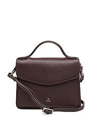 Cormorano handbag Alona - BORDEAUX