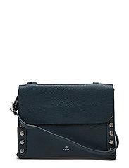 Adax - Niccone Shoulder Bag Rosie