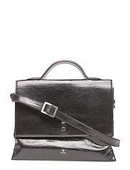 Salerno shoulder bag Boline - BLACK