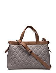 Capri handbag Aila - ASH