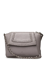 Cormorano evening bag Mara - ASH