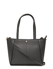 Venezia shopper Hope - BLACK