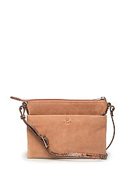 Latiano messenger Berith - ROSE