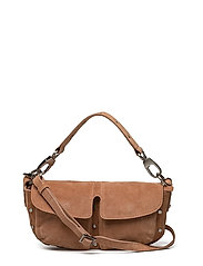 Unlimit shoulder bag Ellery - ROSE