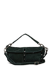 Unlimit shoulder bag Emily - GREEN