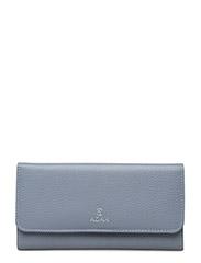 Cormorano wallet Lia - SKY BLUE