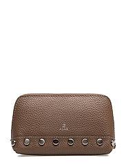 Niccone purse Vanilla - LATTE