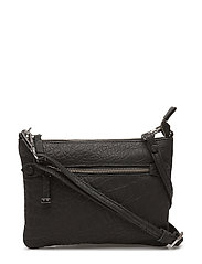 Amigo shoulder bag Asmina - BLACK