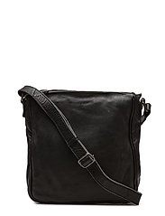 Messenger Annika - BLACK