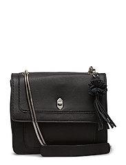Ruby shoulder bag Kathe