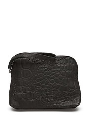 Amigo cosmetic purse Vigga - BLACK