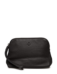 Ruby cosmetic purse Vigga - BLACK