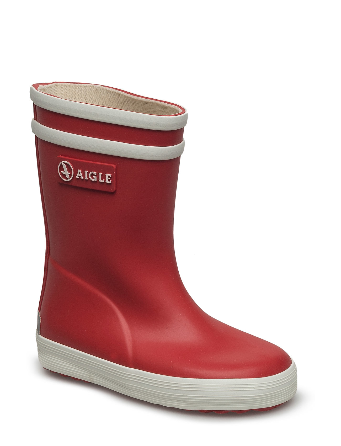 Baby flac rouge new fra aigle fra boozt.com dk