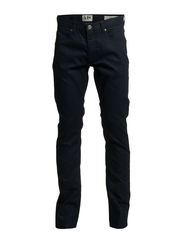 JEANS - CASH - SLIM FIT - Richmond