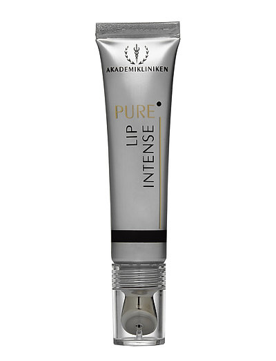 Pure Lip Intense Berry - CLEAR