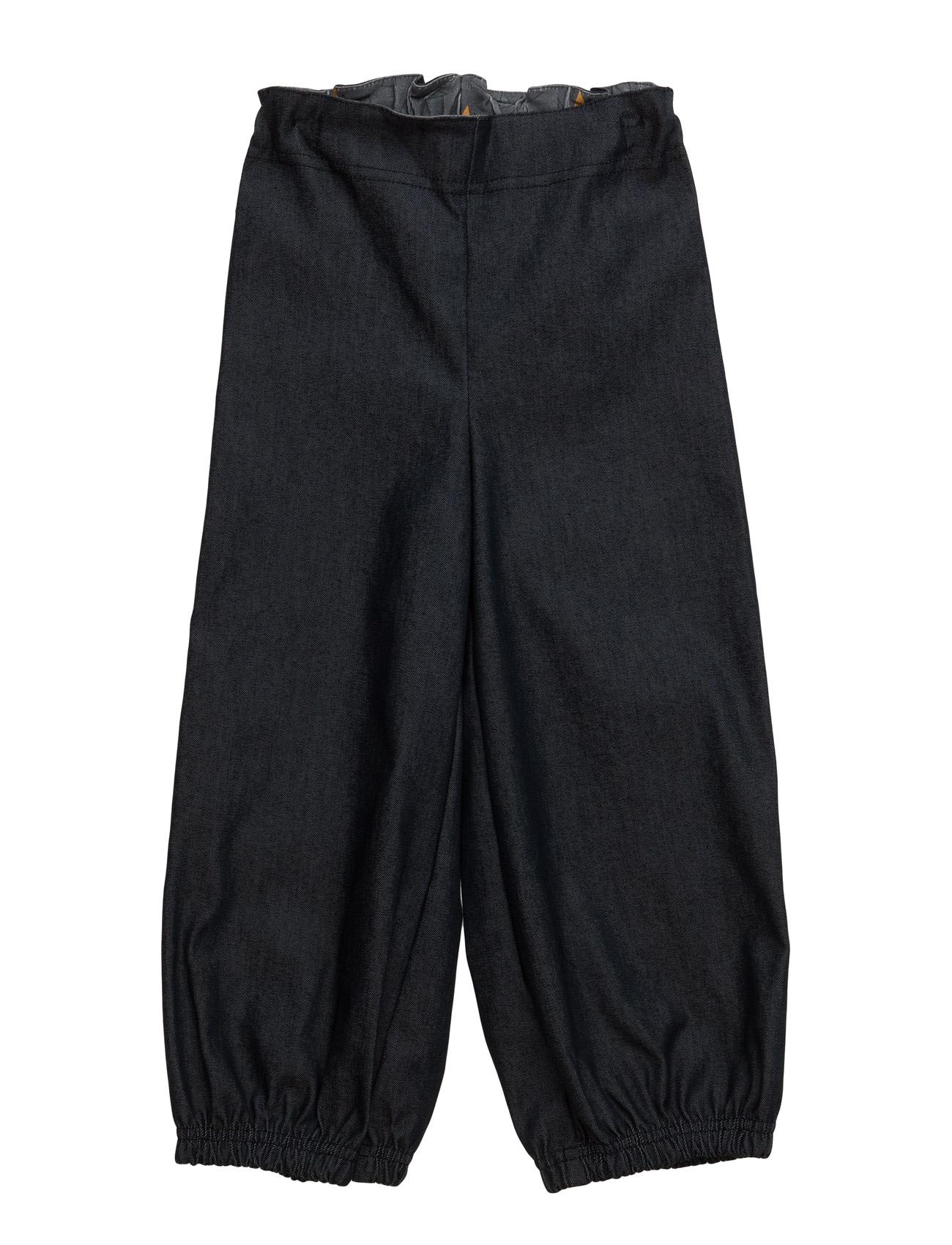 albababy Helge basic pants på boozt.com dk