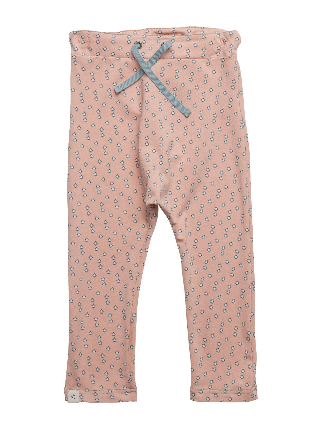 albababy – Ida baby pants fra boozt.com dk