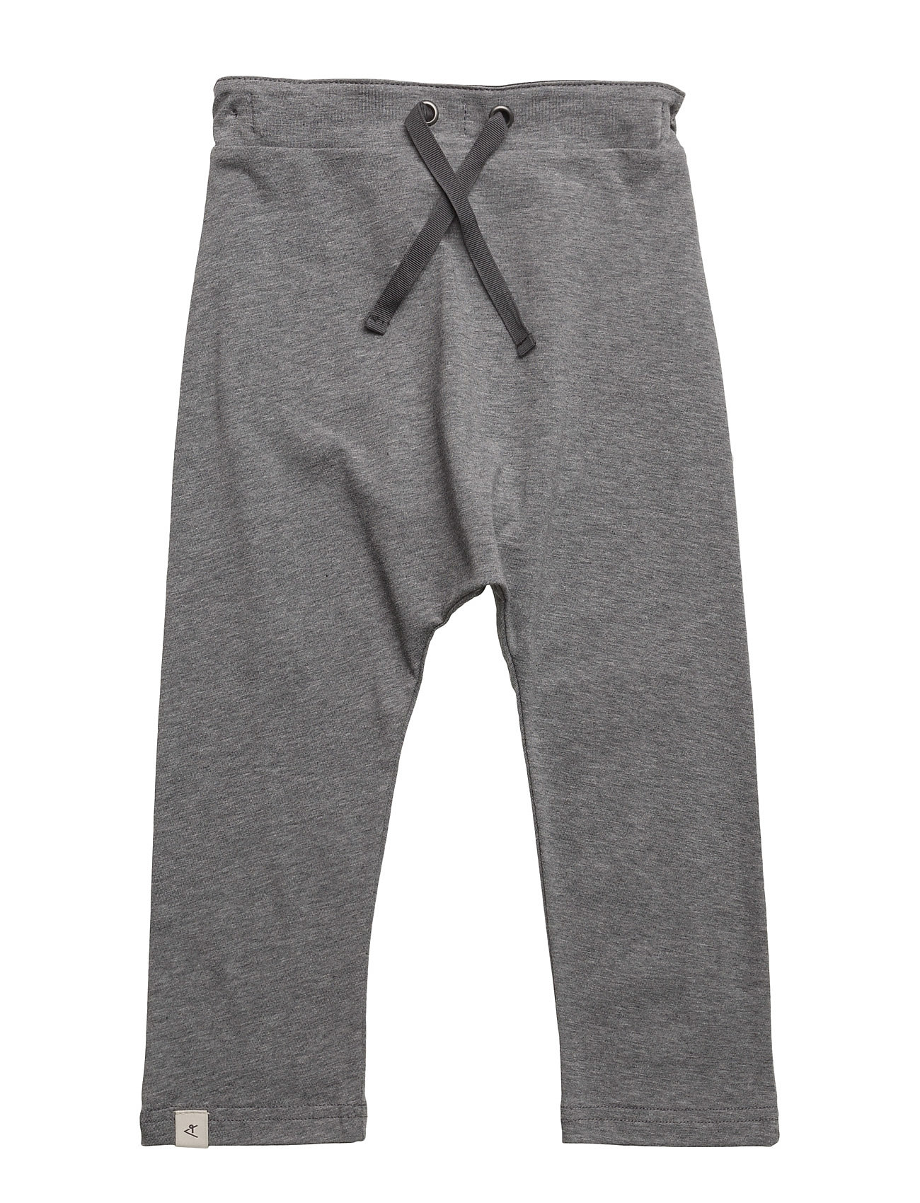 albababy Lucca baby pants fra boozt.com dk