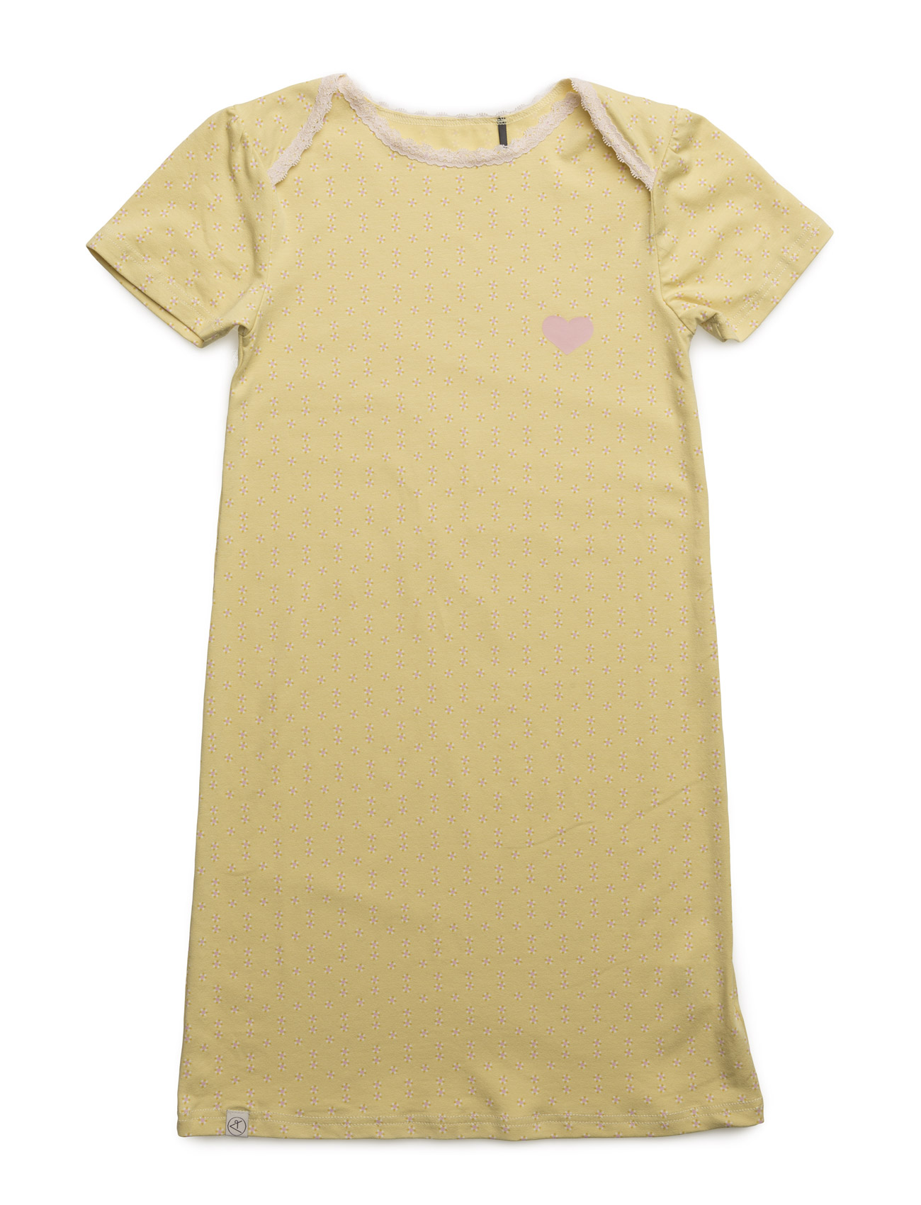 albababy – Emmie dress fra boozt.com dk
