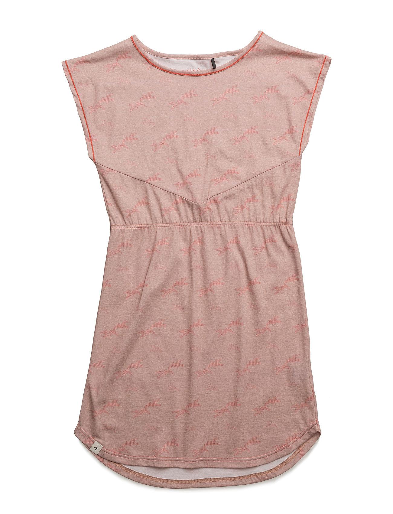 0677c1dd9858 Shop Rachel Dress AlbaBaby Kjoler i til Børn på Boozt.dk