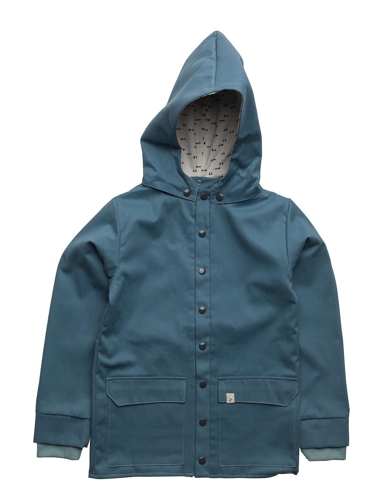 albababy – Harry jacket fra boozt.com dk