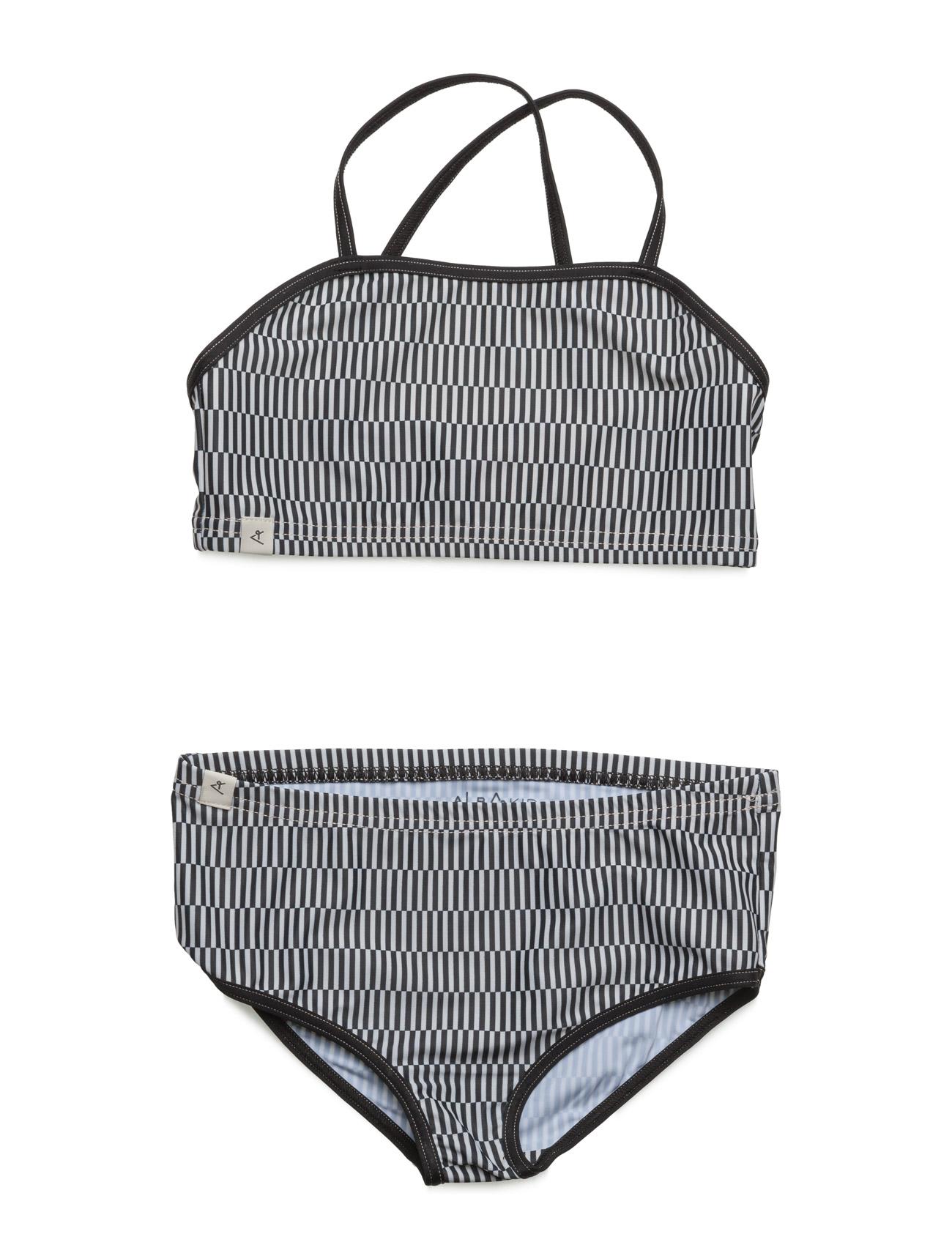 Gerthie uv50+ bikini fra albababy fra boozt.com dk