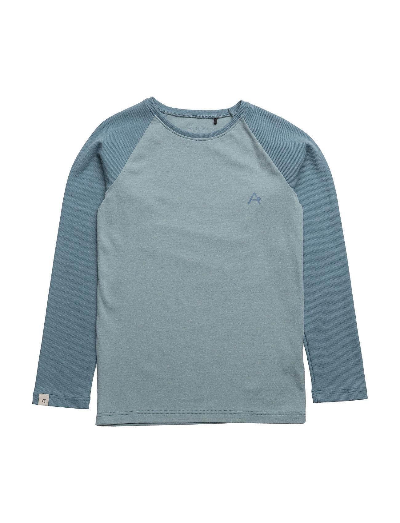 Harwin blouse fra albababy på boozt.com dk