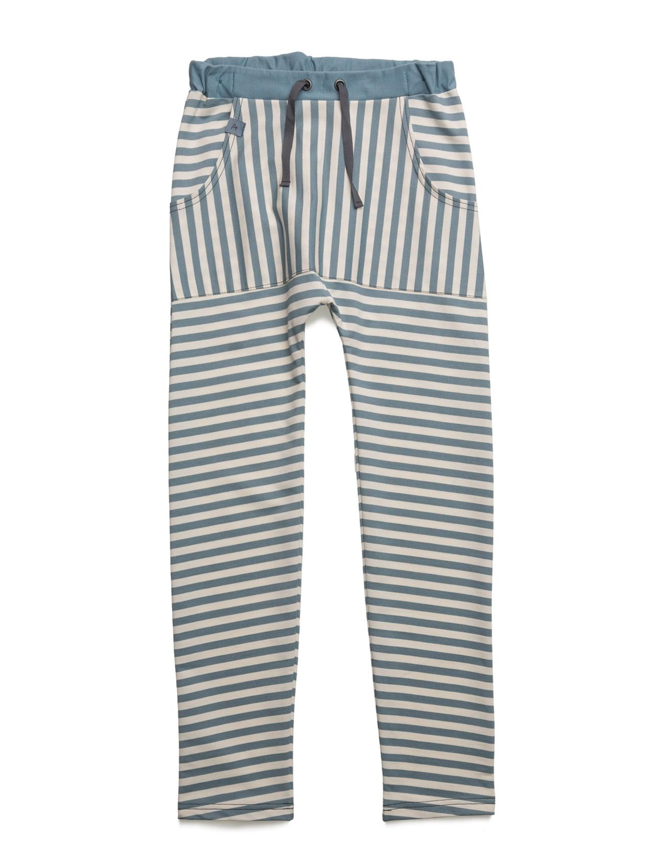 albababy Jack pants fra boozt.com dk
