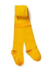 Dutte Tight - Yellow