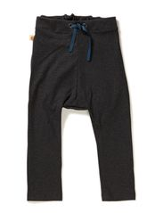 Daws Pants - Grey
