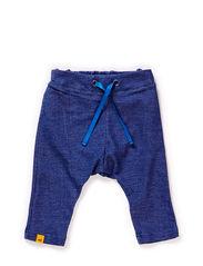 Ewis Baby Pants - Blue