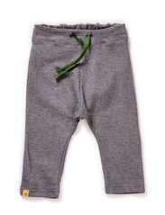 Ewis Baby Pants - Grey