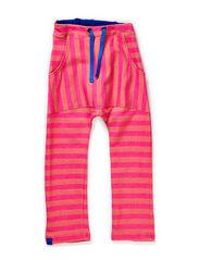 Enes Pants - Pink