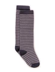 Ett socks - Grey