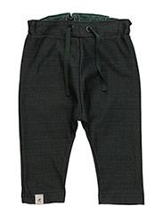 Hallian Baby Pants - GREEN GABLES