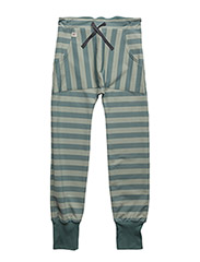 Holger Pants - NORTH ATLANTIC STRIPED EXTRACTIONS
