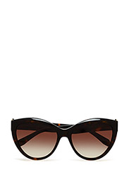 AM0003S - AVANA-AVANA-BROWN