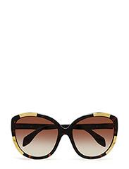 Am0006s Alexander McQueen Eyewear Sunglasses