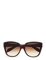 AM0041S - RED-RED-BROWN
