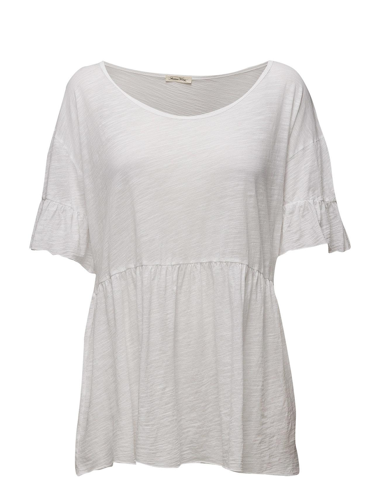 Sunybay American Vintage T-shirts & toppe til Kvinder i