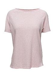SONOMA - Light Pink Melange