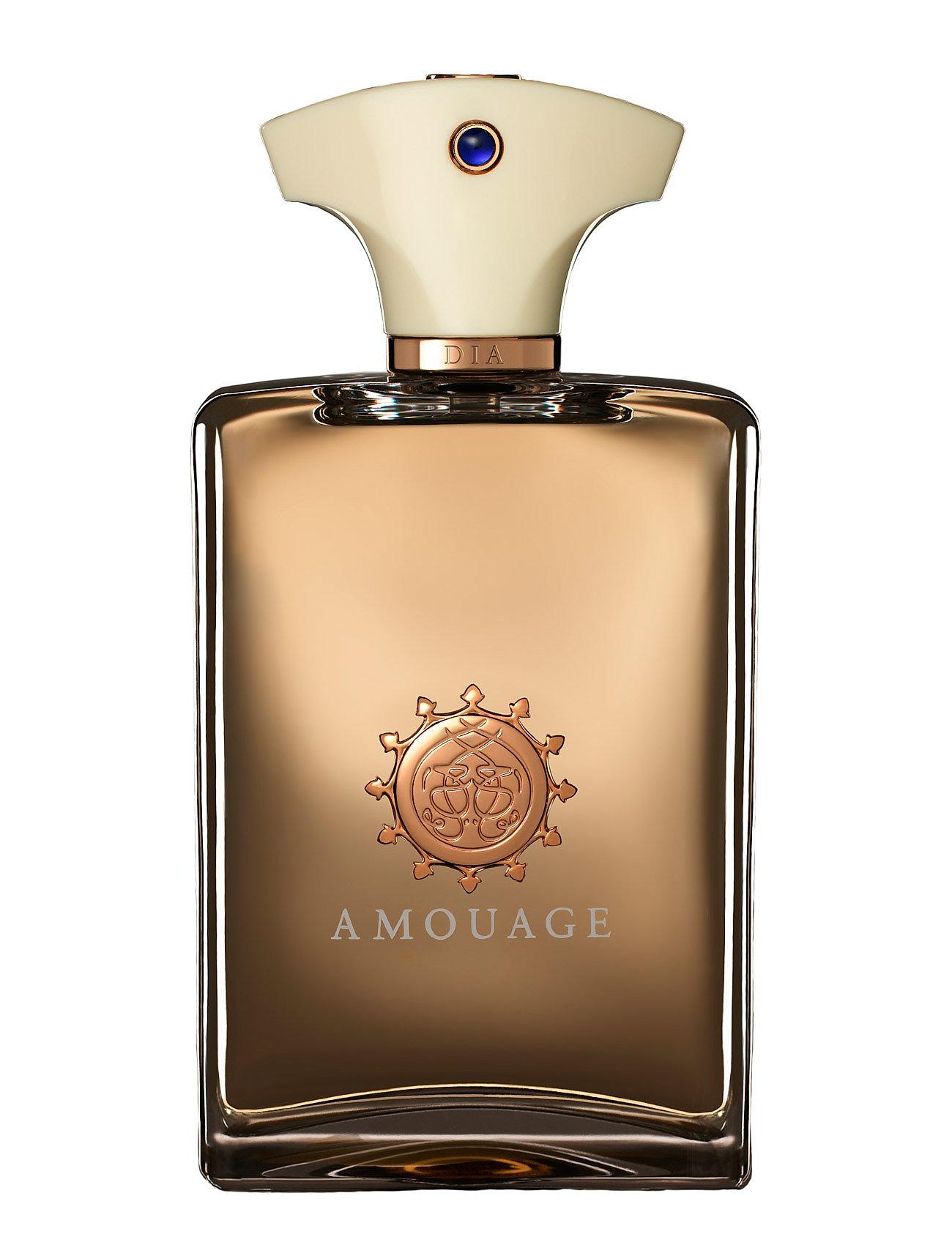 amouage – Dia man fra boozt.com dk