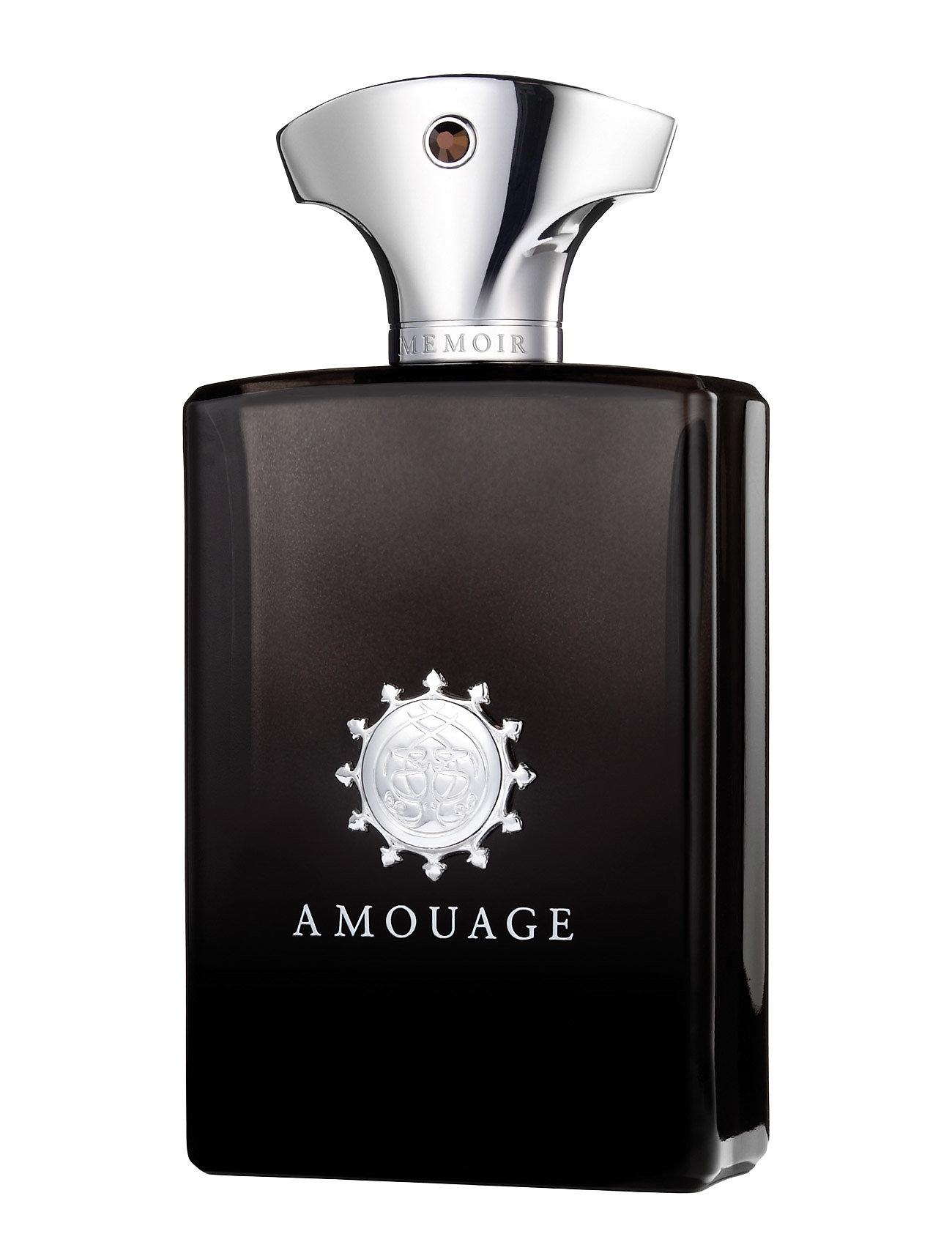 amouage Memoir man på boozt.com dk