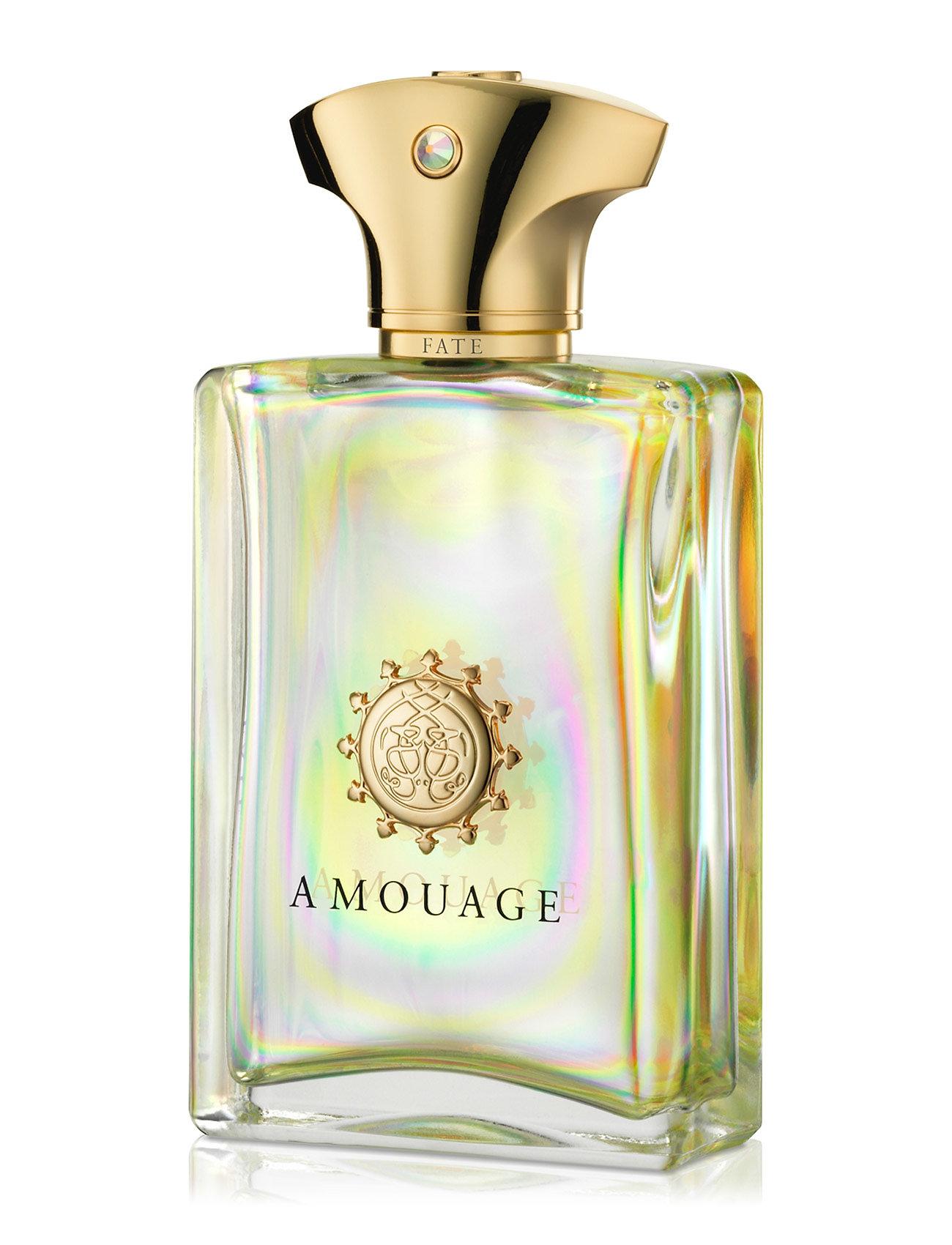 amouage – Fate man fra boozt.com dk