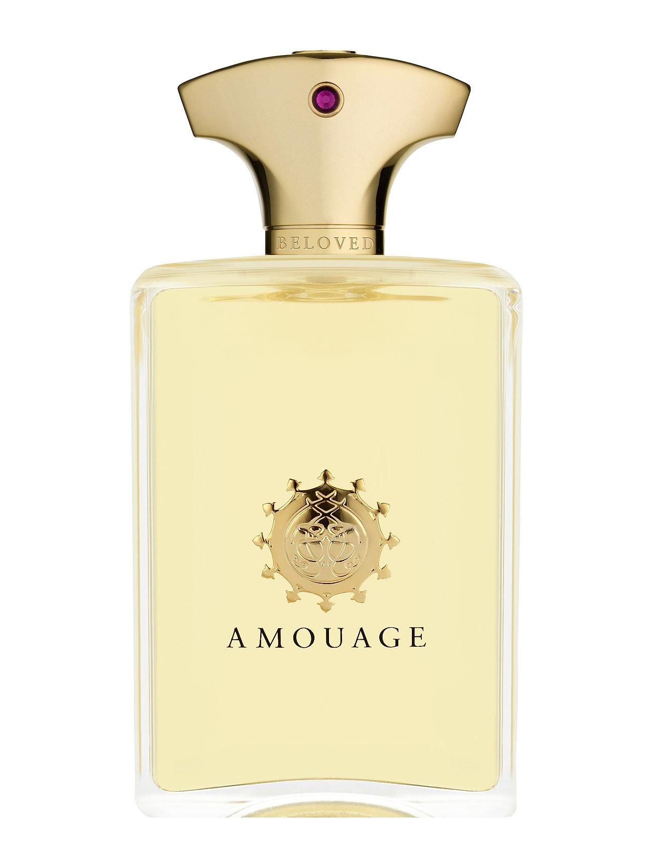 amouage – Beloved woman fra boozt.com dk