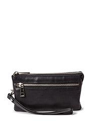 Marie purse - black