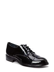 Sif shoe - Black