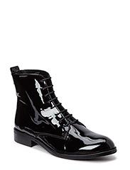 Hippi boot - Black