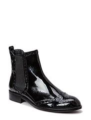 Lexi boot - Black